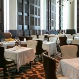 Diplomat Prime – Hollywood Private Dining