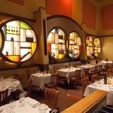 Lidia's Pittsburgh Private Dining