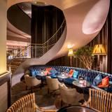 100 Wardour St Restaurant & Club