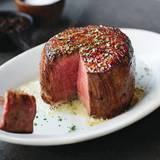 Ruth's Chris Steak House - Middleton