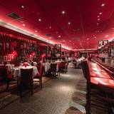 Strip House Private Dining