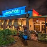 Agave Private Dining
