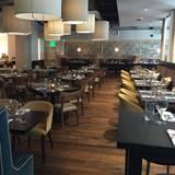 Avelina - Denver Private Dining