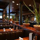Copper Canyon Grill - Gaithersburg Private Dining