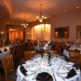 Arcodoro - Houston Private Dining
