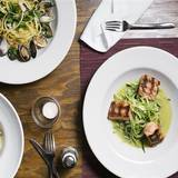 Petaluma Private Dining