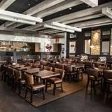 Tony Roma's - Orlando - I-Drive Private Dining