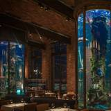 Waterbar Private Dining