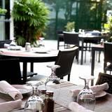 Babylon Mediterranean Kitchen & Bar