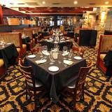 Andiamo Italian Bistro - Sterling Heights Private Dining