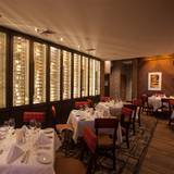 Ruth's Chris Steak House - Huntsville Private Dining