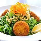 Basil's Kitchen - Tukwila Private Dining