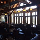 Mountain Branch Grille & Pub Private Dining