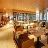 BOSK at Shangri-La Hotel, Toronto Private Dining