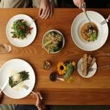 Decca Private Dining