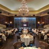 Empire Steak House- East Private Dining