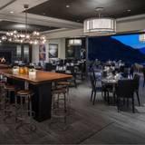 Flourish Restaurant Private Dining