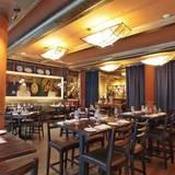 Coco Pazzo Café Private Dining