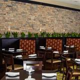 Harvest Seasonal Grill & Wine Bar - North Wales Private Dining