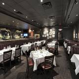 Silver Fox Steakhouse Richardson Private Dining