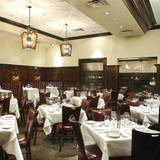 Silver Fox Steakhouse Frisco Private Dining