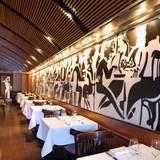 Bistro Moncur Woollahra Private Dining