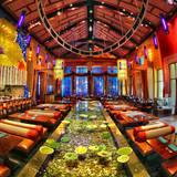 Emeril's Tchoup Chop Private Dining