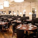Chicago q Private Dining