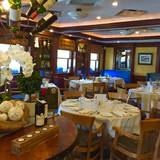 The Waters Edge at Giovanni's Private Dining