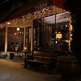 Pecorino Restaurant Private Dining