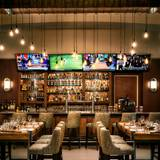 Meritage an Urban Tavern at the JW Marriott Desert Ridge Resort & Spa Private Dining