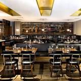 B&O American Brasserie - Hotel Monaco Private Dining
