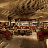 Nobu Downtown | Restaurant Private Dining