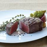DUO - Steak & Seafood Private Dining