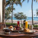 Coastal Private Dining
