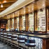 Freds Chicago at Barneys New York Private Dining