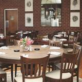 The Sheridan Livery Inn and Restaurant