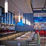 Yauatcha Houston Private Dining