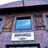 That Meetball Place - Farmingdale