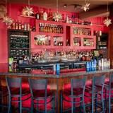 Mia's Cantina - Downers Grove