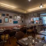 Bon Appetit - Restaurant