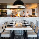 Lela Private Dining