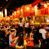 Stir Crazy Fresh Asian Grill- Northbrook Ct