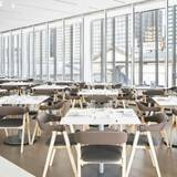 Terzo Piano Private Dining