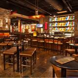 Firebirds Wood Fired Grill - St. Charles