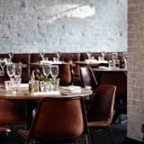 SPINDLER Restaurant