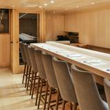 Omakase Room by Tatsu