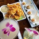 Takami Sushi & Robata Restaurant Private Dining