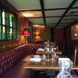 The Hind's Head - Bray Private Dining