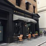 Wayfare Tavern Private Dining